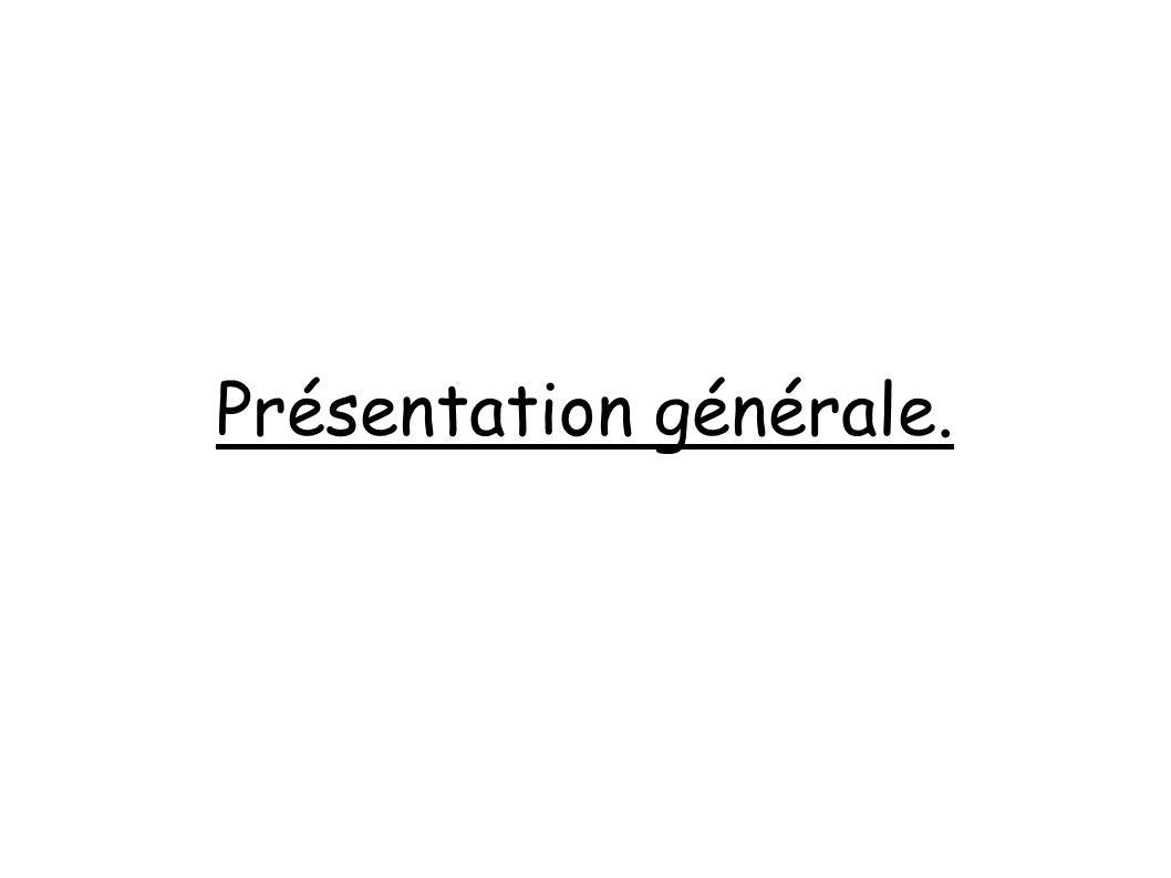Deuxième trimestre (janvier - mars) Janvier Évaluations : en janvier, les élèves de CM2 passent une évaluation en français et en mathématiques.