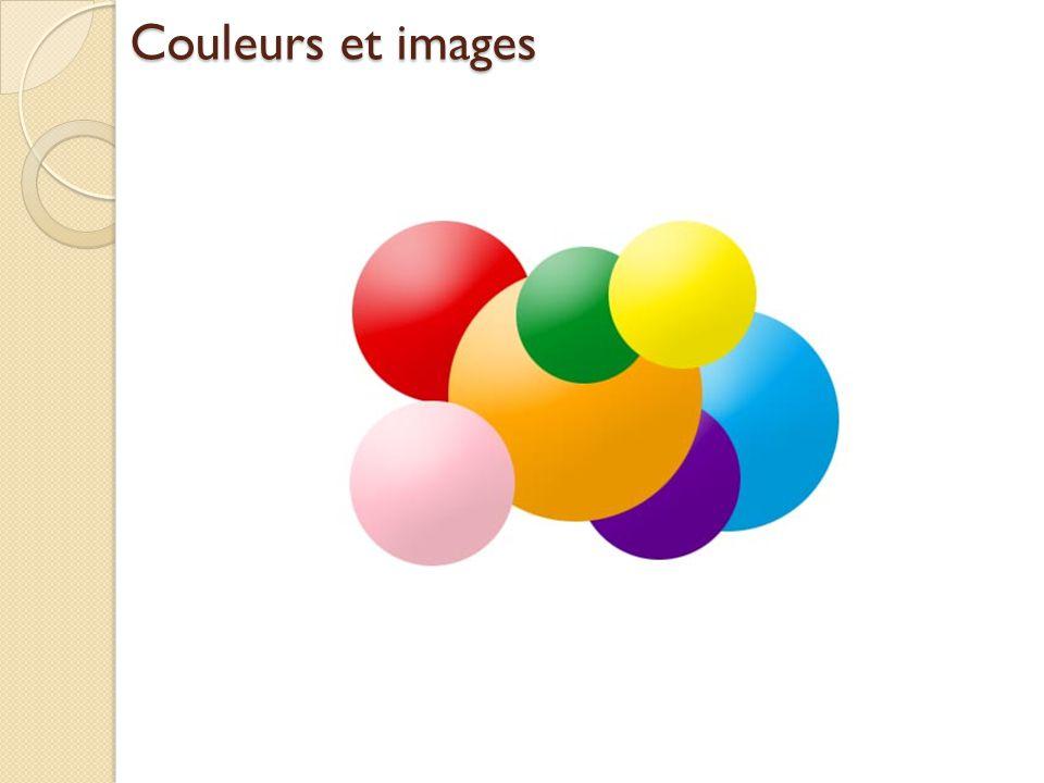 Liaison covalente Lorsque les atomes sont « instables » chimiquement, ils subissent des transformations, en ions, ou en établissant des liaisons avec d autres atomes.