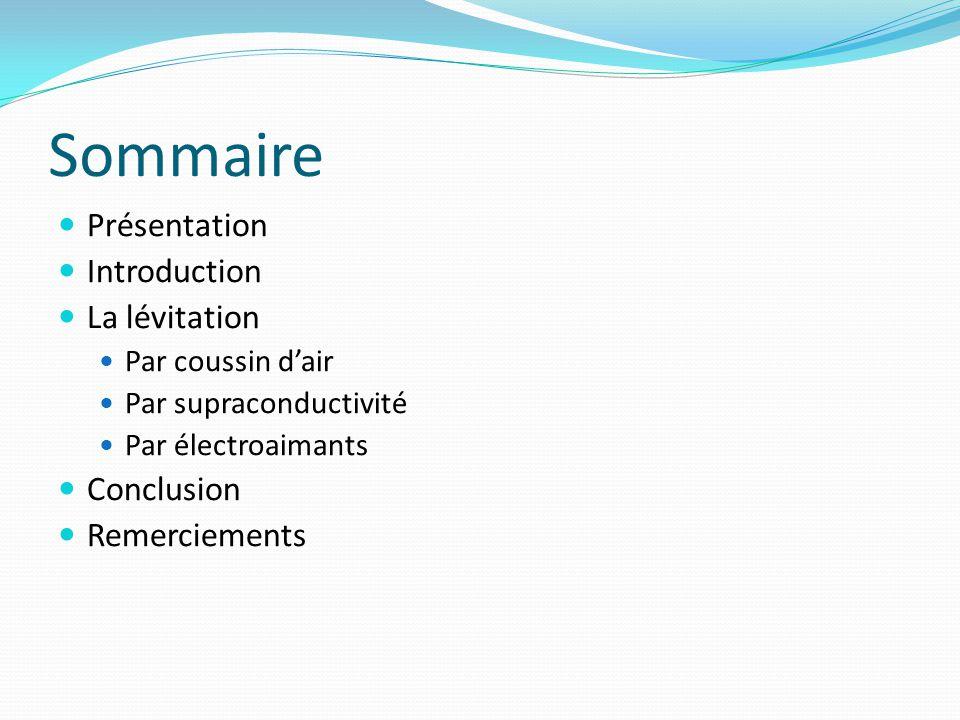 Qui sommes nous ? Antoine Héritier Eymerick Dubourgnon Quentin Bourse Yann Fardey