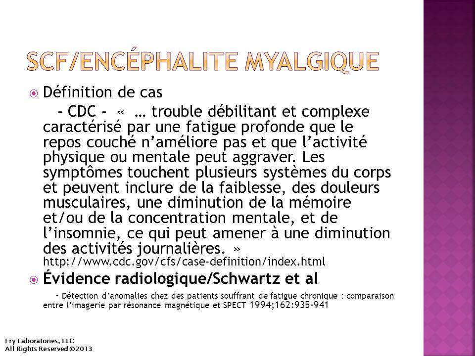  Le plasmodium est incapable de synthétiser de novo certains acides gras essentiels et le cholestérol.