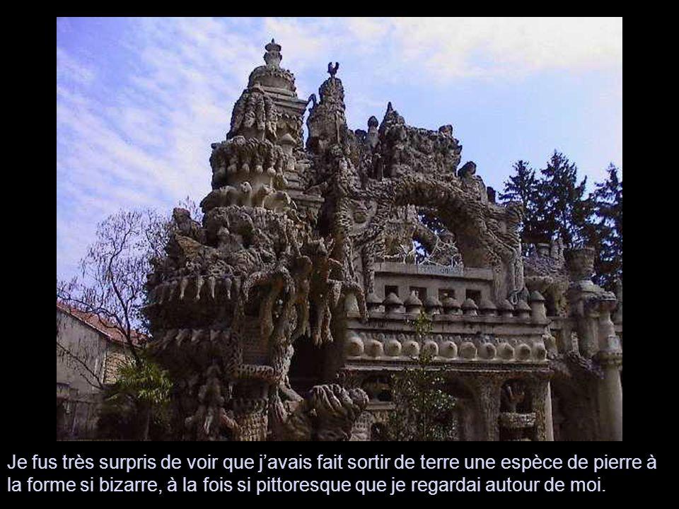Réalisation: jb leuba Février 2008 Le palais en videovideo André Rieu - Nabucco