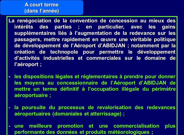 31 La poursuite du dossier de la mise en place d'un régime fiscal et douanier conformément à l'article 37 des statuts, dans le cadre de la loi des fin