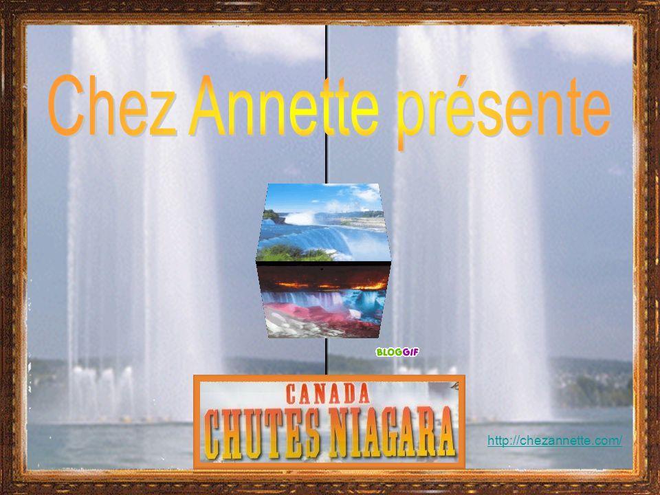 Auteure et montage: Annette Rhéaume Copyright ©Tous droits réservés