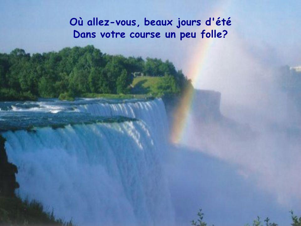 http://chezannette.com/