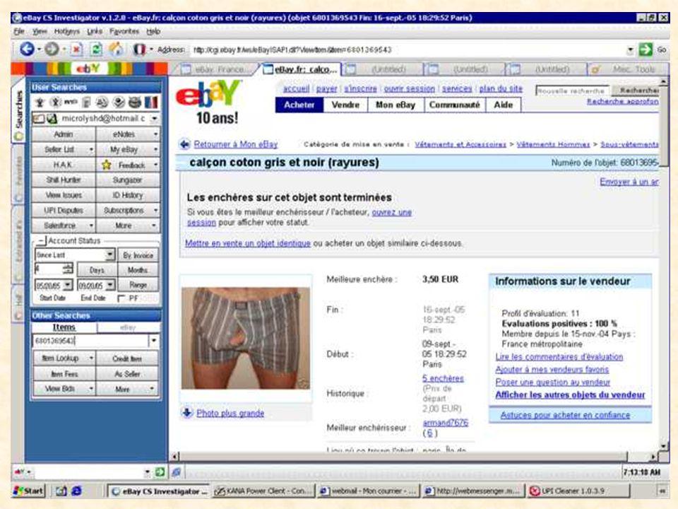 Diaporama PPS réalisé pour http://www.diaporamas-a-la-con.com http://www.diaporamas-a-la-con.com