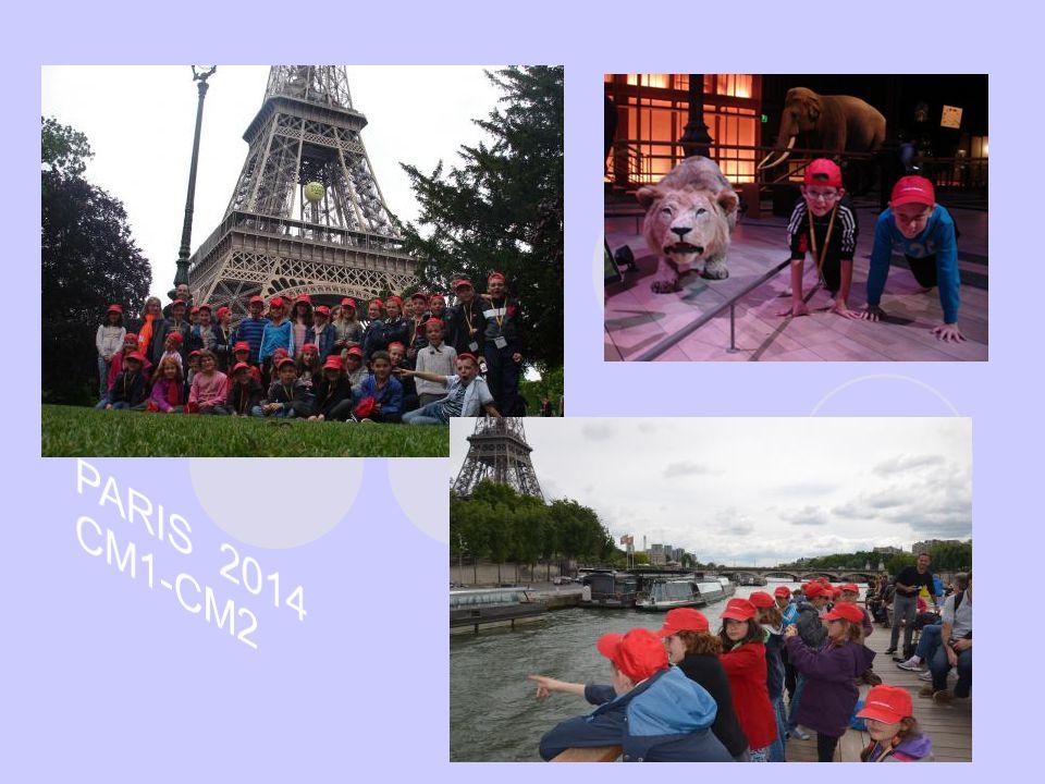 Projet d'école Prendre un Bon Bol d'Art (3 ans) Année 2013-2014 - Orientation musicale -Création d'un spectacle musical avec un professionnel.