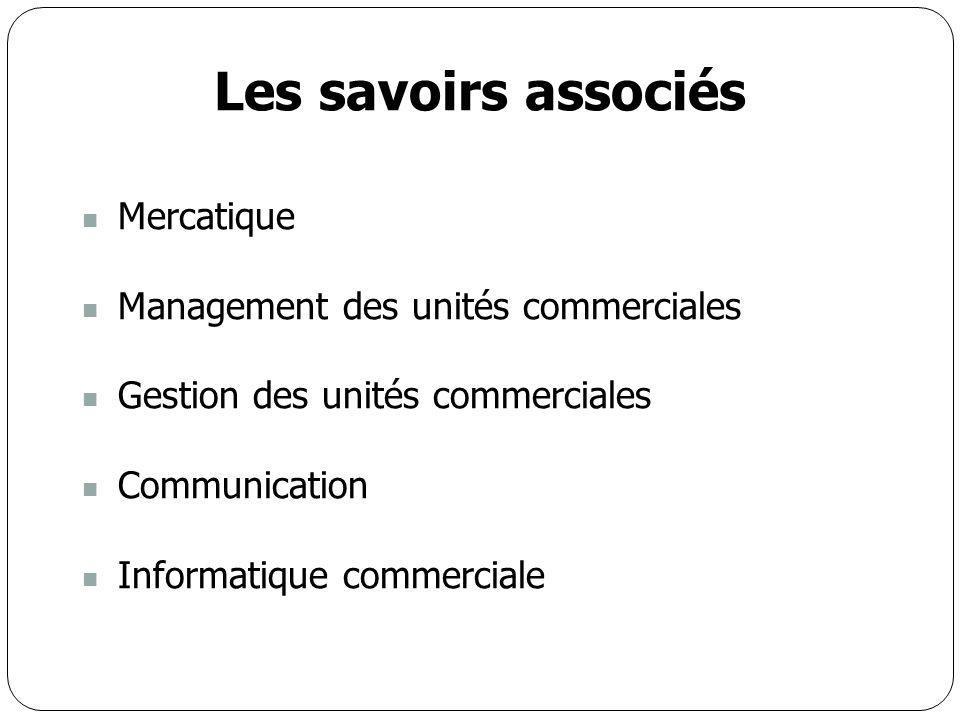 L'enseignement général Disciplines d'enseignement Première annéeDeuxième année Français 2 h Langue vivante 3 h Economie générale 2 h management des entreprises 2h Droit 2h