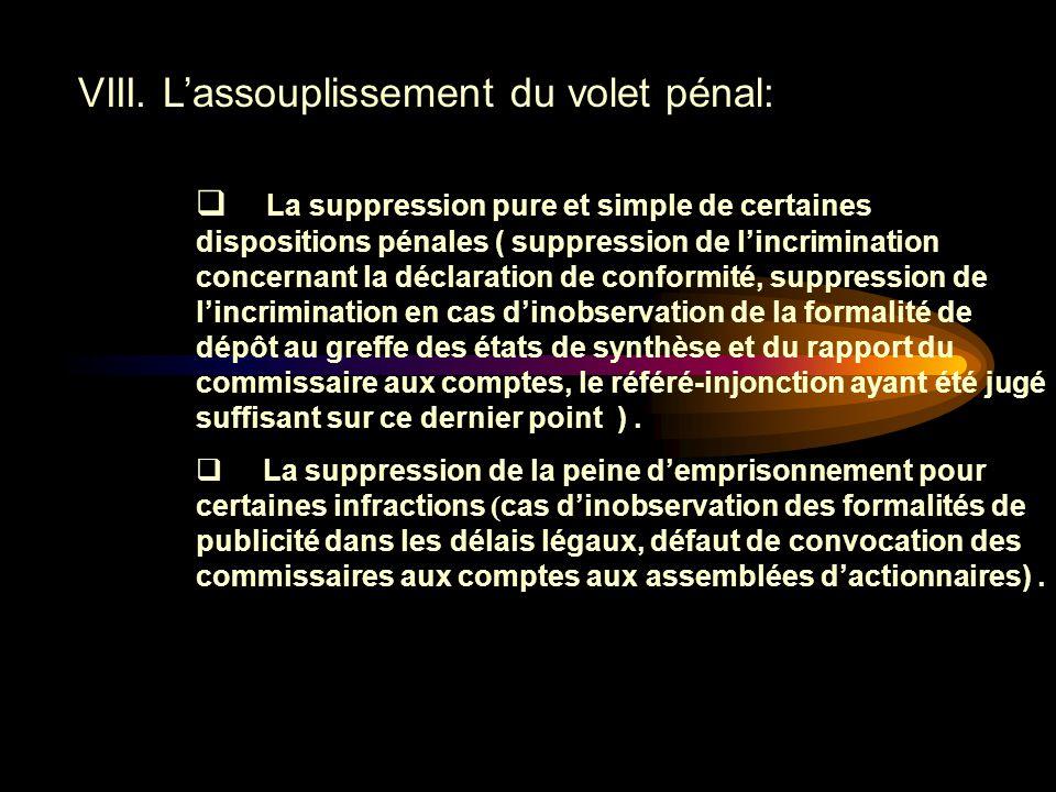 VI. L ' adaptation de certains concepts et mécanismes juridiques avec la nature du march é boursier :  Frapper de nullité les clauses d'agrément figu