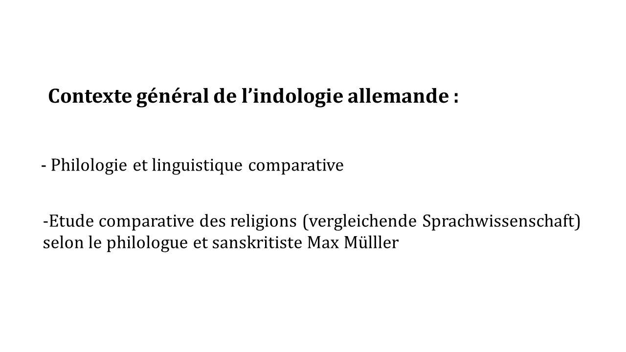 Nietzsche professeur