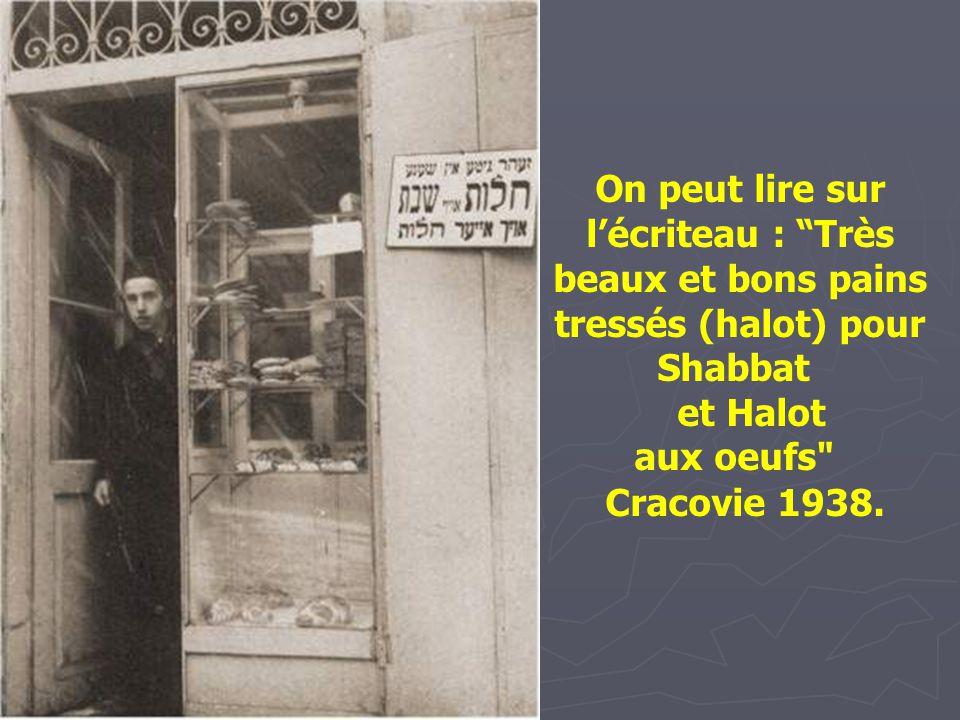 Conseil de direction des femmes du Talmud Torah d'Orla – 1930 -