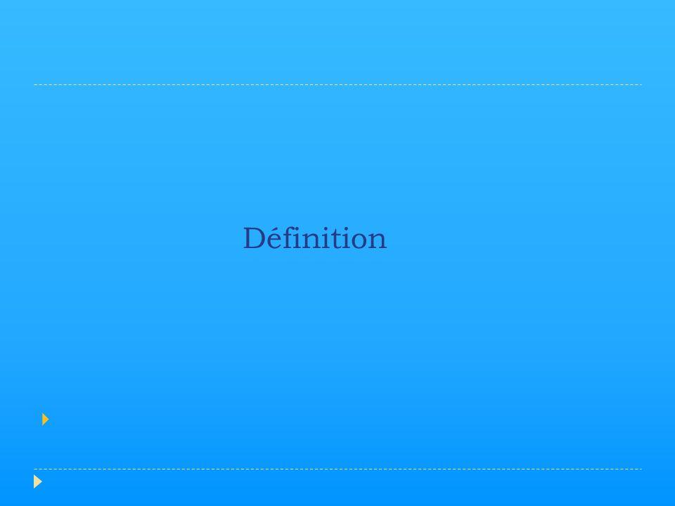 Augmentation du tonus intestinal  Explique l'absence habituelle de malabsorption dans la DM ABSORPTION Calibre intestinal Surface absorption Contractions segmentaires et des mouvements villositaires Brassage du chyme Epaisseur de couche d'eau non agitée