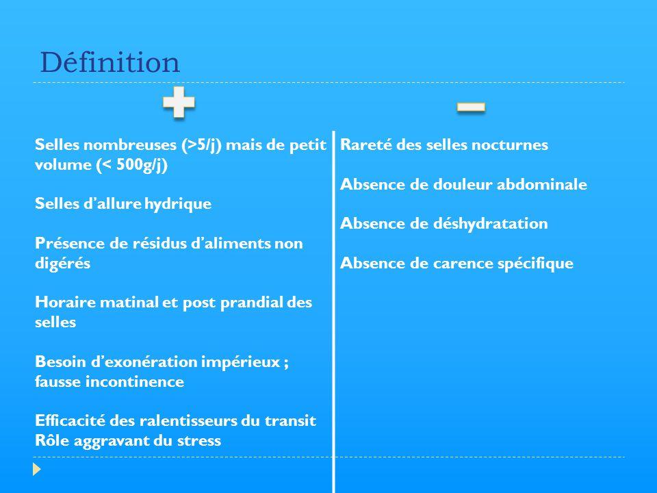 Motricité colique/ phénomènes mécaniques  Réveil= 1 er stimulant  Prise alimentaire = principal stimulant de la motricité(>800 à 1000 calories)  Stimulation pendant les 30 a 180 mn suivant l'ingestion  Réponse plus marquée au niveau du colon distal que proximal  Differente selon les nutriments: lipides: stimulants Protides: inhibiteur EMC Gastro-entérologie P.Ducrotté, G.Courcerol