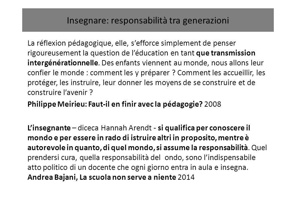 Ecole : révision indispensable, par Denis Kambouchner Denis Kambouchner philosophe, professeur à l université Paris I.