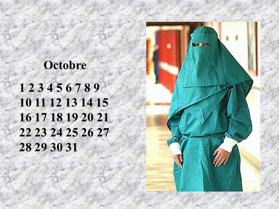 Septembre 1 2 3 4 5 6 7 8 9 10 11 12 13 14 15 16 17 18 19 20 21 22 23 24 25 26 27 28 29 30