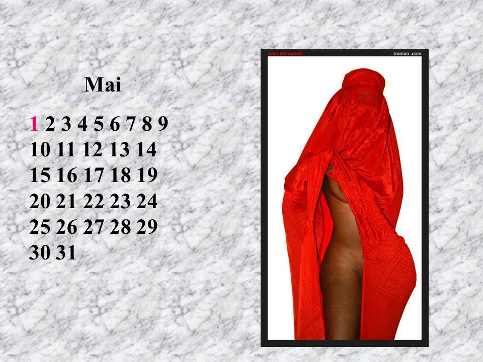 Avril 1 2 3 4 5 6 7 8 9 10 11 12 13 14 15 16 17 18 19 20 21 22 23 24 25 26 27 28 29 30
