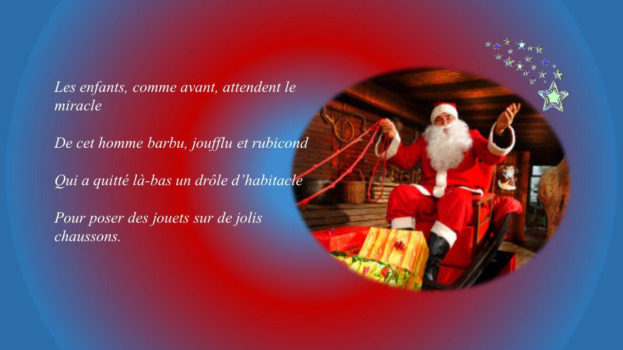 Avec tous nos vœux de Bonnes Fêtes de Noel. Simone Robert et Jackdidier