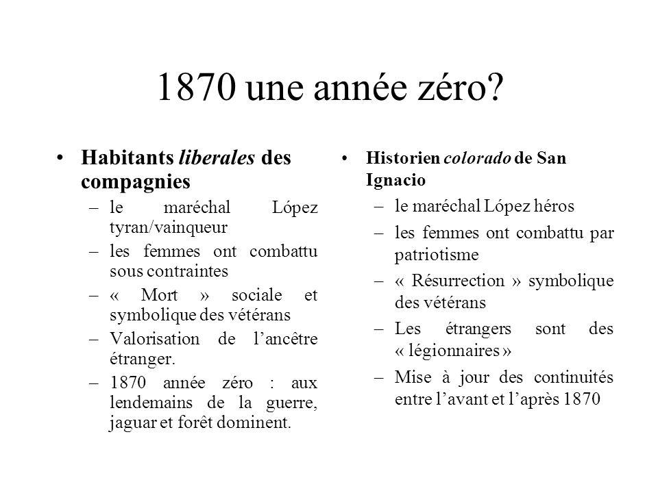 1870 une année zéro.