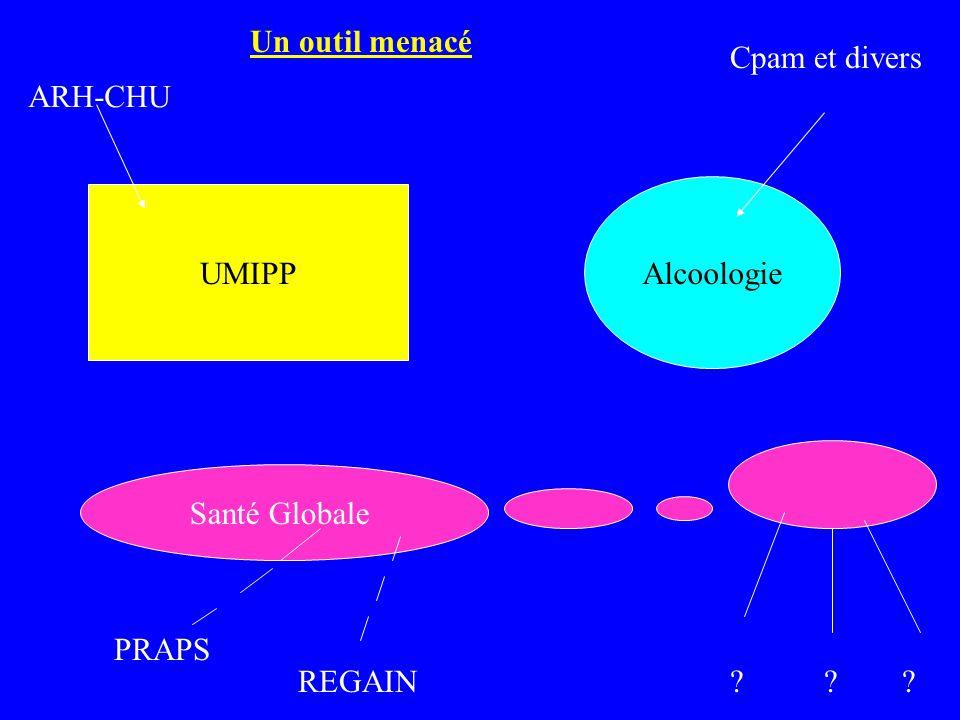 /Philosophie : Solutions d'hébergement...San T, Sans Toit, quelle cohérence .