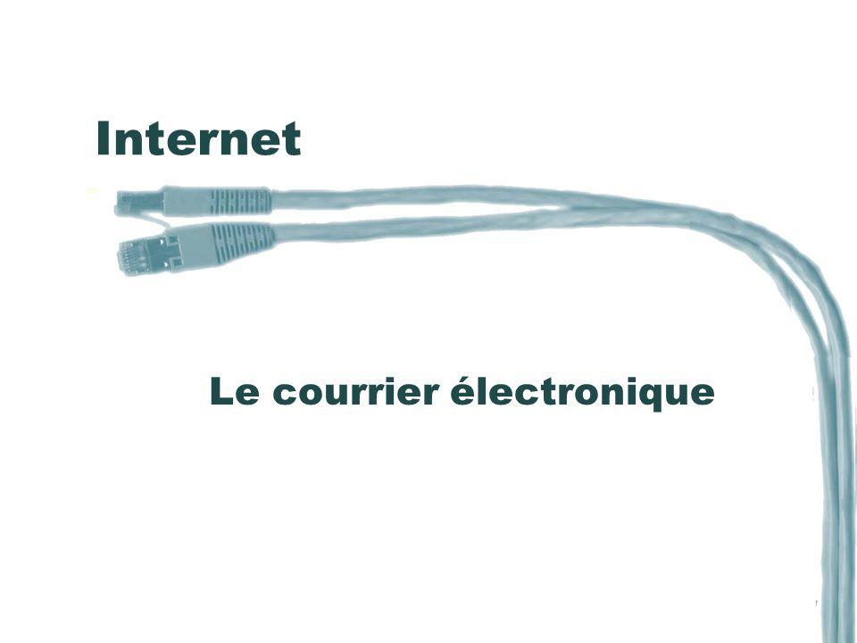 Histoire la suite zNombre d 'utilisateurs de l'Internet z1990: 2,6 millions z2000: 450 millions