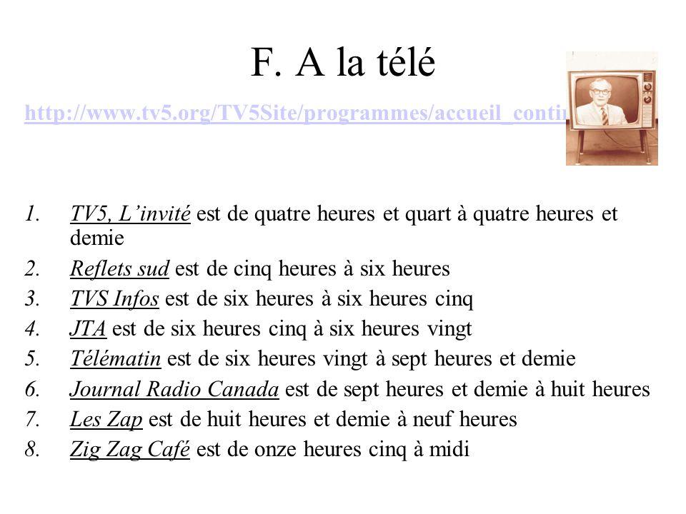 L'alphabet (p.22) Répétez l'alphabet p.22 Ça s'écrit comment salut .