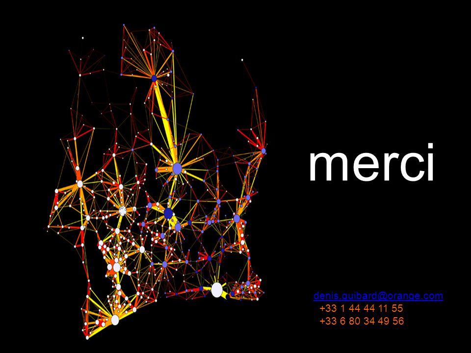 merci denis.guibard@orange.com +33 1 44 44 11 55 +33 6 80 34 49 56
