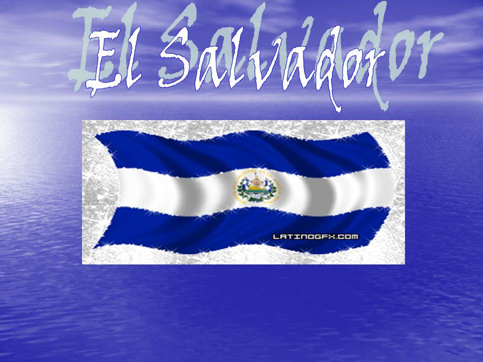 j`habite dans le village San Miguel.