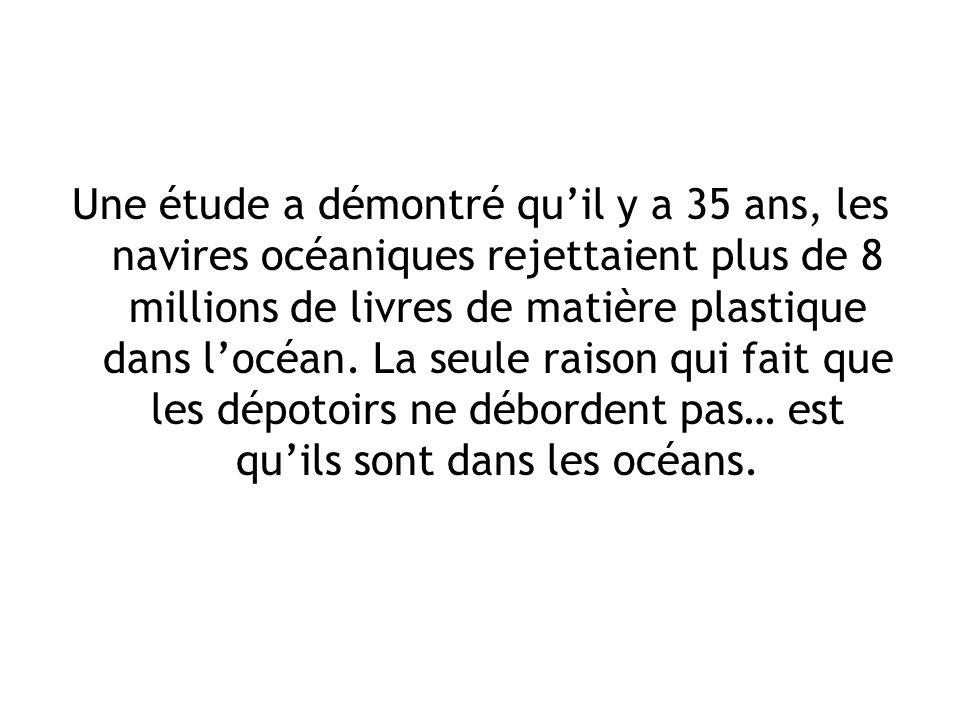 C´EST POSSIBLE…