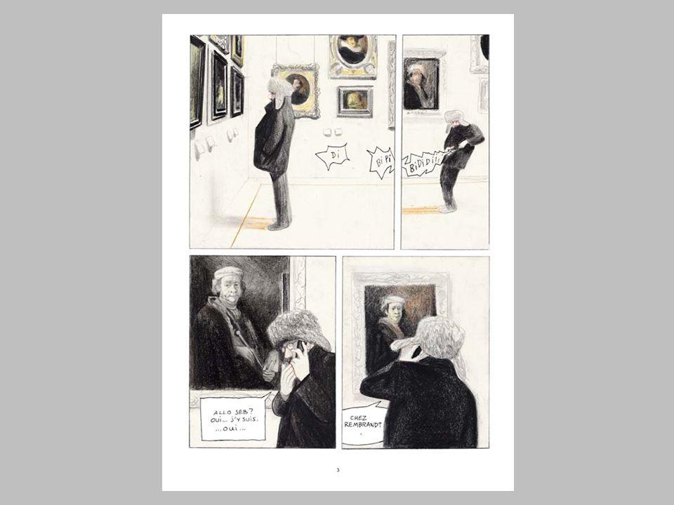 La tête de St Jean-Baptiste par Andrea Solari Dans la Bible, Salomé est l héroïne d un épisode des Évangiles qui a souvent inspiré les peintres, les écrivains et les auteurs lyriques.