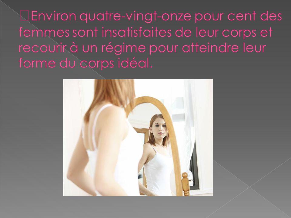  Les stéréotypes des femmes dans les médias sont injustes et cause des problèmes physiques et physiologiques http://guardianlv.com/2013/05/shrien-dewani-wanted- for-murder-of-his-wife-believed-to-be-suffering-from- mental-health-relapse/ http://www.londoncounsellingdirectory.com/london- counselling/london-counselling-can-help-with-eating- disorders-in-teens/