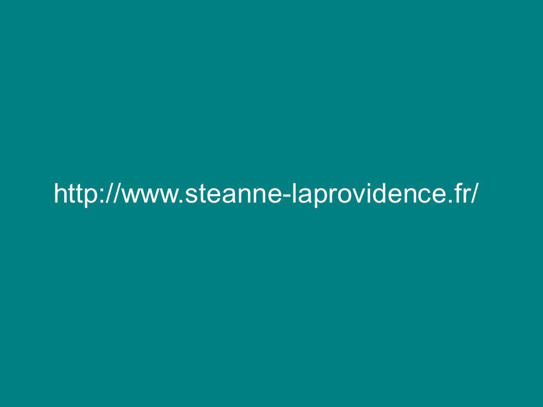 http://www.steanne-laprovidence.fr/