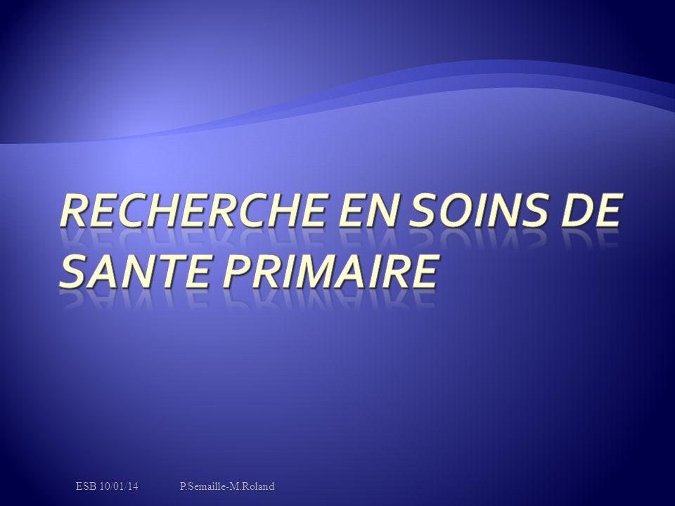 ESB 10/01/14P.Semaille-M.Roland