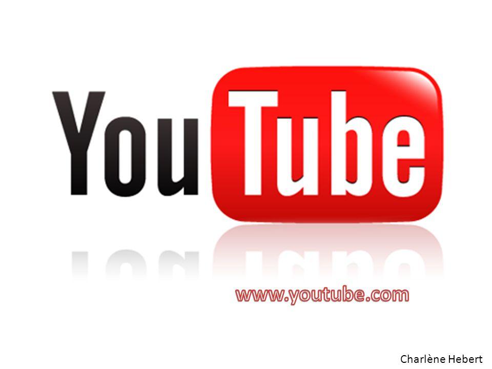 - L'application YouTube compte en tout 7 800 000 utilisateurs mensuels