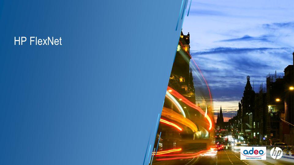 9HP Confidential Améliore la performance, la sécurité, la gestion de la consommation, et la flexibilité HP FlexNet : l'accès aux données en toute confiance Capteur de température intégré et support EEE – Gestion de la consommation optimisée Timing et synchronisation précis – Moins de délais pour accéder aux données Choix pour répondre aux besoins de l'infrastructure du client − FlexLOMs offrent le choix pour accéder aux données