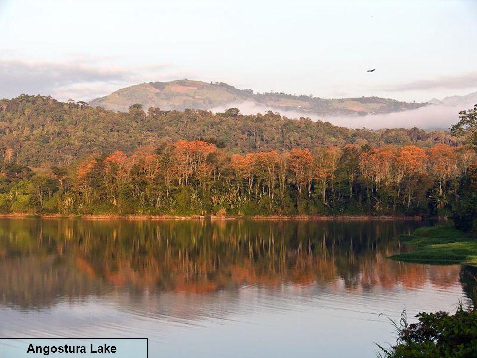 Lago-de-Cachi- im-Orisital