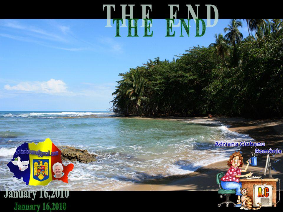 Beach Timarai –Parrita_Costa Rica