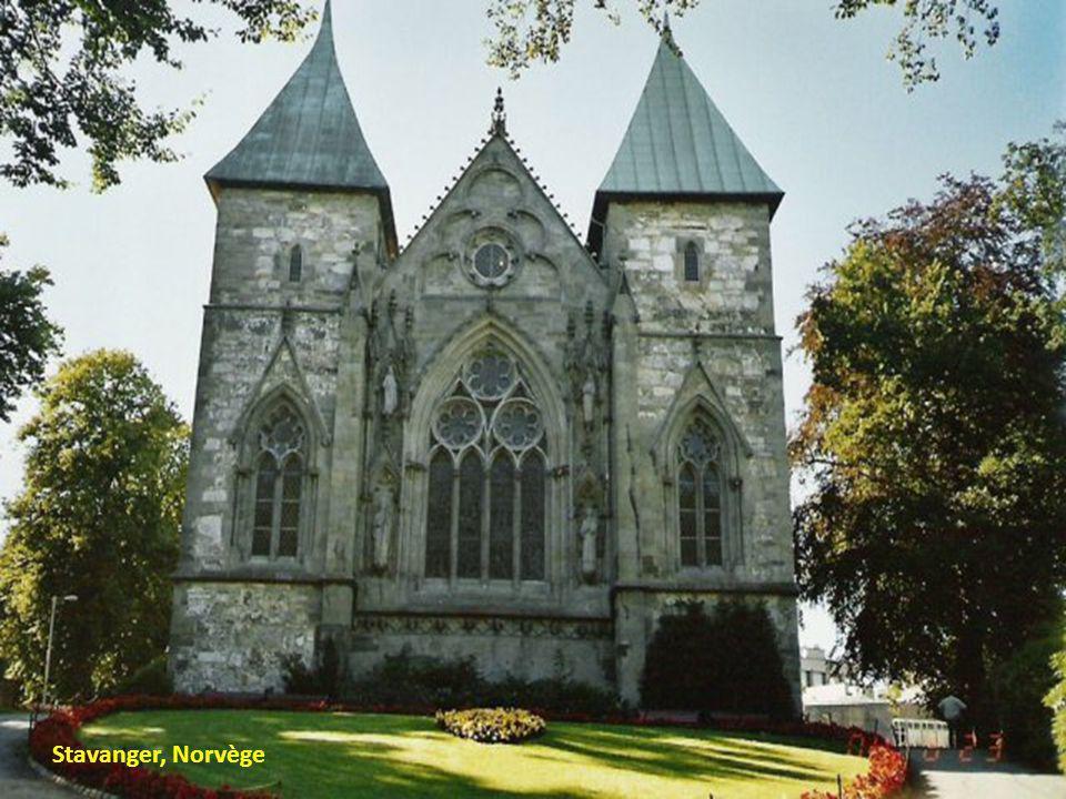 Cathédrale Wells, Somerset, Angleterre