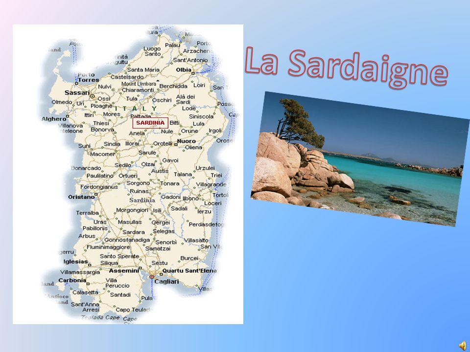 La Sardaigne est une occasion unique de découvrir des paysages nouveaux et passionnants chargés d histoire et de gardiens silencieux de traditions et de légendes, témoignages oraux d un passé mystérieux, mais toujours vivant, pour rechercher les fondements de millénaires de l intégration entre l homme et nature