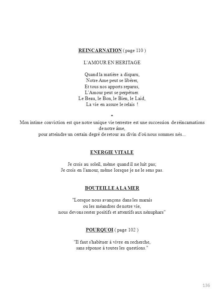 LIBERTA ( page 75 )