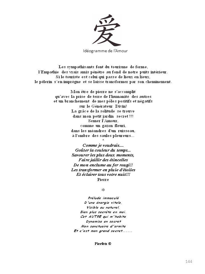 Passiflore sur croix © TRANSFIGURATION Passiflore crucifère, Divine fleur de passion, Libérée par mystère De la crucifixion. Du physique, l'âme libéré