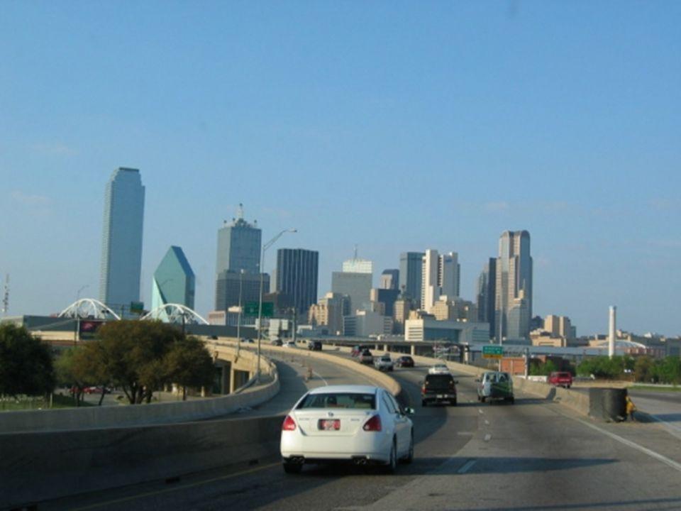 Le Texas Le Texas est un État des États- Unis d Amérique.