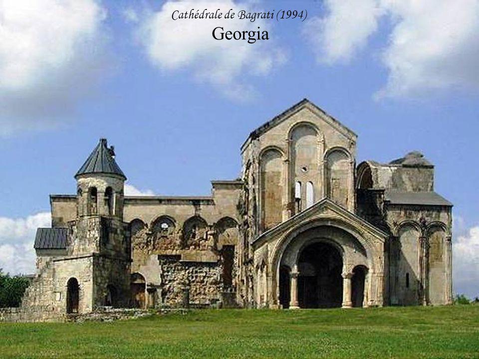 Basilique Sainte-Marie-Madeleine de Vézelay Franţa