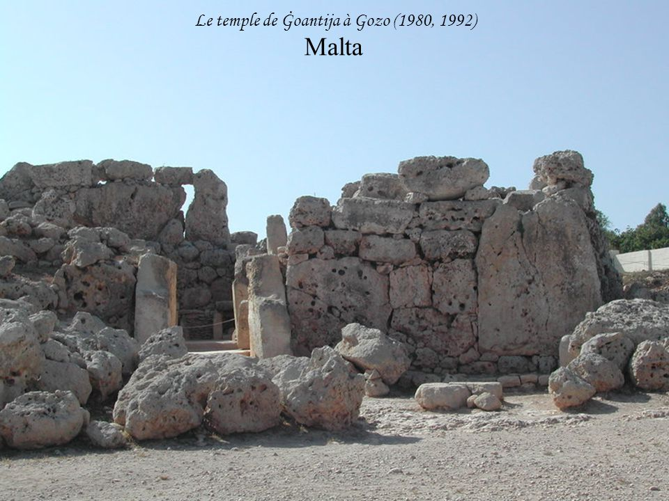 Patrimoine naturel et culturel de la région d'Ohrid (1979, 1980) Macedonia