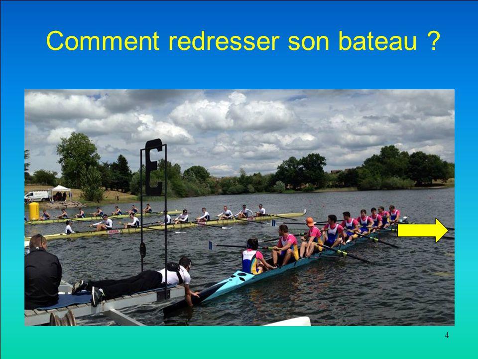 LES COURSES 30 minutes avant la 1ère course : personne sur l ' eau ' On ne se rend pas au départ quand on veut '