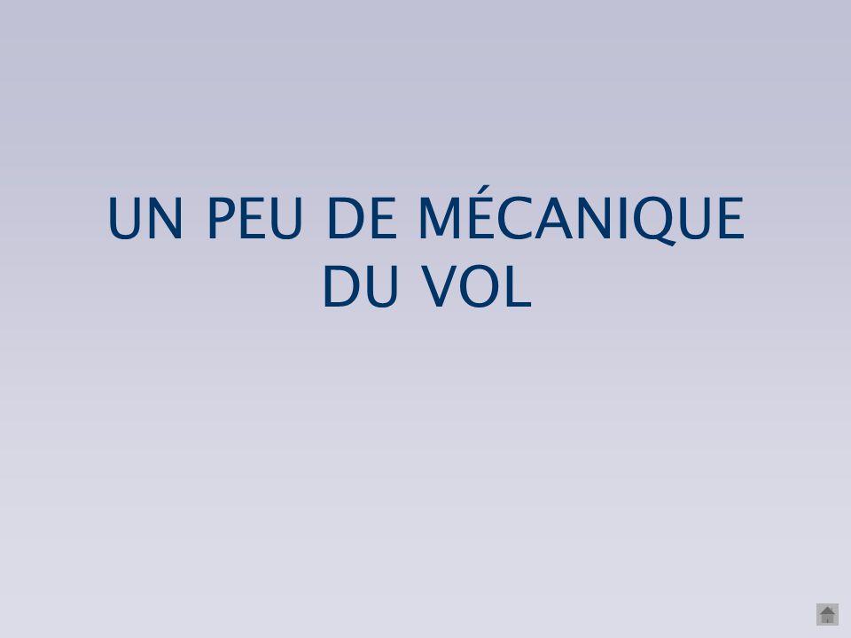 CORDIER Guillaume CORDIER Guillaume – juin 2005 Écarts forts FORT ÉCARTEMENT À GAUCHE Pour les écarts forts, on revient à la position correcte en créant une faible inclinaison côté remorqueur.