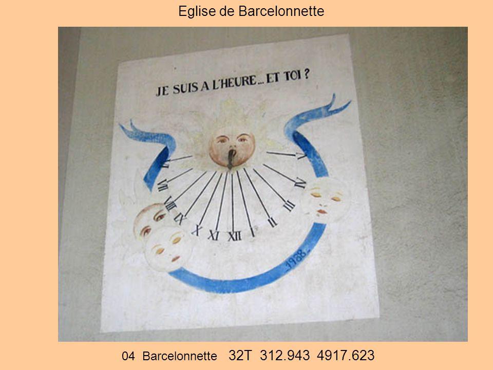 Eglise de Barcelonnette 04 Barcelonnette 32T 312.943 4917.623