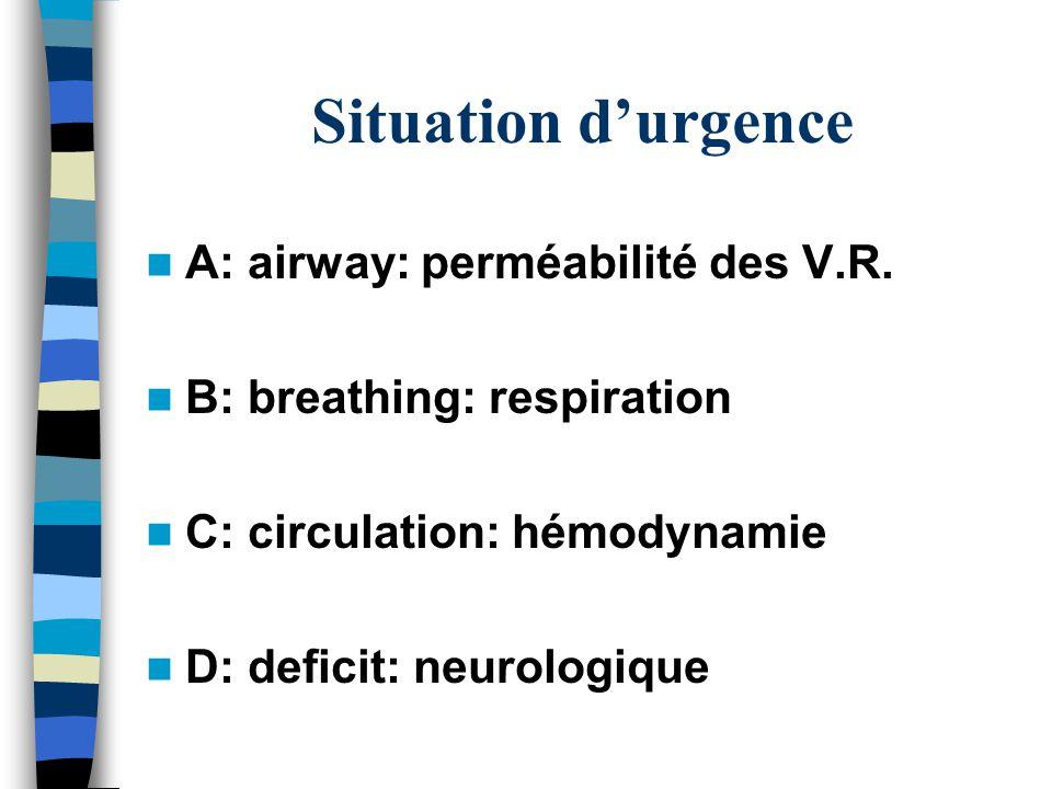 auscultation Bruits à composante systolique et diastolique -frottement péricardique: Inflammation du sac péricardique 3ième espace gauche du sternum ou apex Peut augmenter si sujet se penche vers l'avant 3 composantes courtes: bruit de tonalité haute (grattement près de l'oreille) -persistance du canal artériel: Canal entre l'aorte et artère pulmonaire: 2ième IC gauche, irradie vers la clavicule.