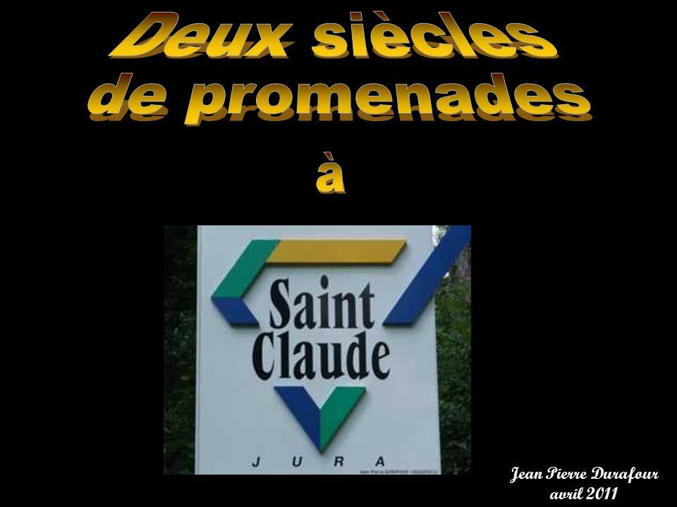 Le quartier « Etienne DOLLET » devenu Saint-Hubert au fil des ans.