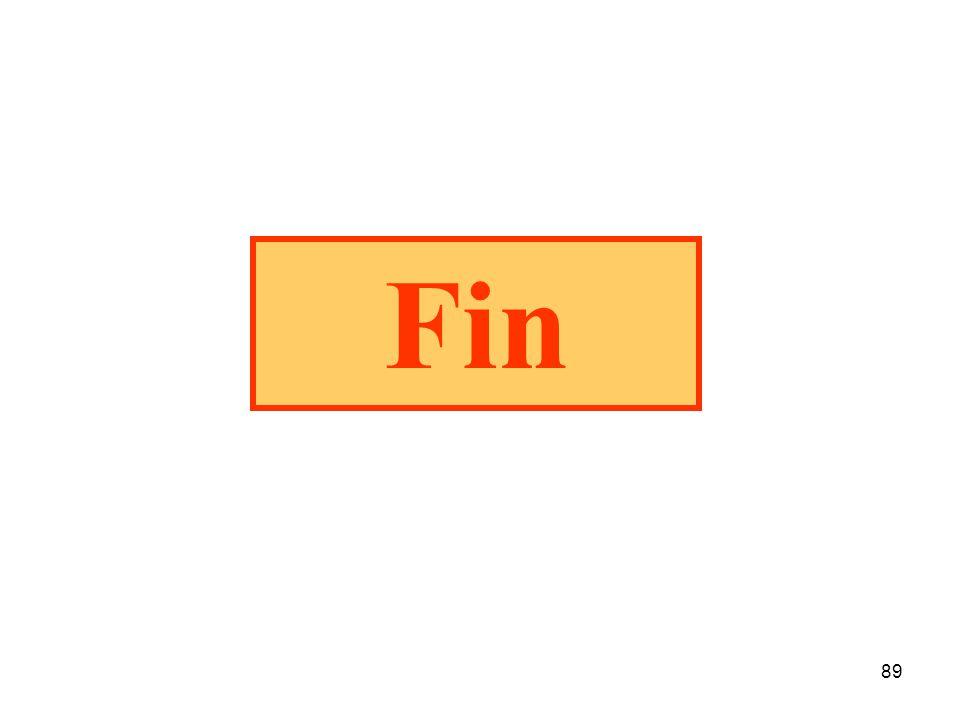 89 Fin