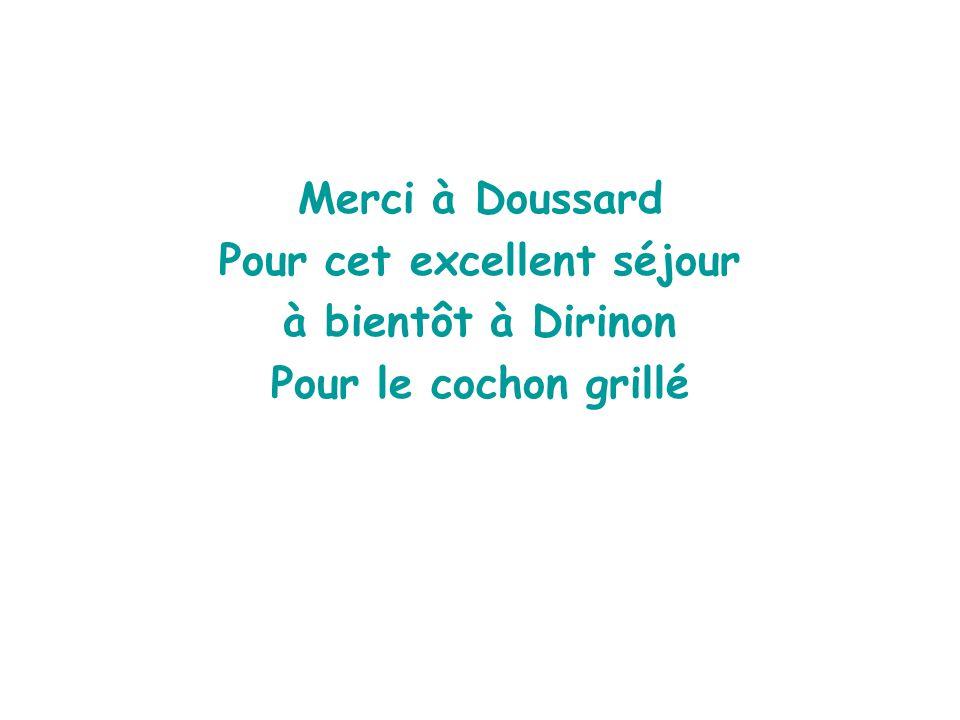 Lundi 12 avril 21 heures départ du car pour le retour Désolés pas de photos Raclette chez Elisabeth et Alain trop prenante!!!.