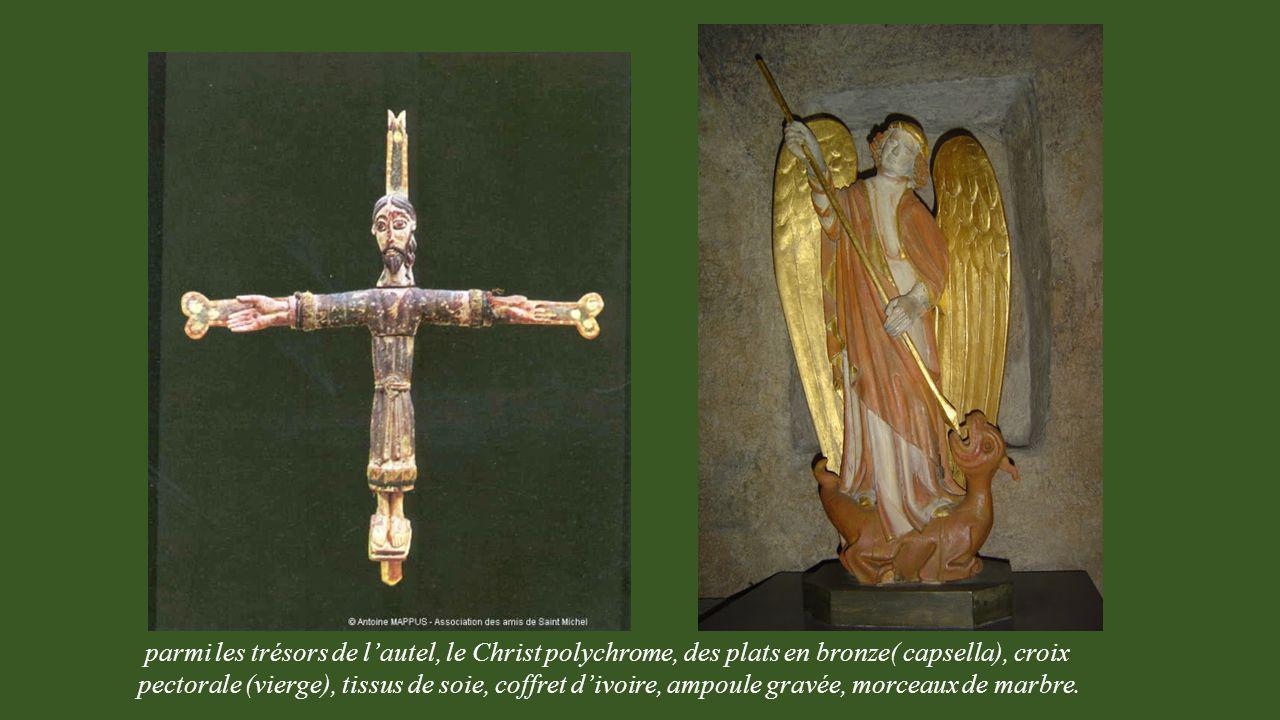 Cliché JDD Petite chapelle dédiée à la Vierge